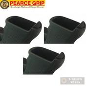 Pearce Grip Gen4 Glock 29 30 G29 G30 Grip Frame INSERT 3-PACK PG-FI30G4