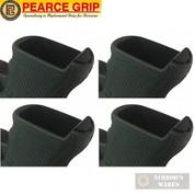 Pearce Grip Gen4 Glock 29 30 G29 G30 Grip Frame INSERT 4-PACK PG-FI30G4