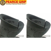 Pearce Grip S&W M&P SHIELD Grip Frame INSERT 2-PACK 9mm .40 PG-FIMPS