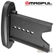 MAGPUL Hunter 700 / SGA Remington Mossberg Butt-Pad ADAPTER MAG318-BLK