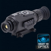 ATN ThOR-HD THERMAL Smart HD SCOPE 640 1.5-15X + VIDEO TIWSTH642A