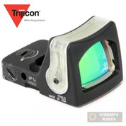 TRIJICON RMR Dual-Illuminated Reflex SIGHT 12.9 MOA RM08A