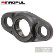 MAGPUL MSA MOE Quick Detach SLING Attachment MAG528