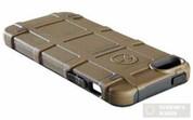 MAGPUL MAG454-FDE iPhone 5/5s Shock-Absorbing BUMP CASE (FDE)