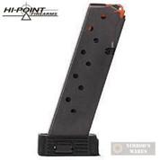 Hi-Point JCP 40 4095TS .40 S&W 10 Round MAGAZINE CLP40P