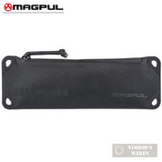 MAGPUL Daka SUPPRESSOR Storage Pouch 7.62 Cans LG MAG877-001