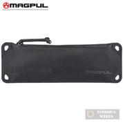 MAGPUL Daka SUPPRESSOR Storage Pouch 7.62 Cans LG MAG877-001