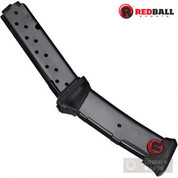RedBall Hi-Point 995 995TS 9mm 20 Round MAGAZINE CLP995RB20
