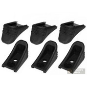 "Pearce Grip PG-K380 KAHR P380 Add 1/2"" Grip/Comfort/Control 6Pk"