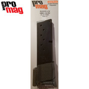 ProMag Ruger LC9 9mm 10 Round MAGAZINE RUG17