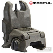 MAGPUL MBUS Gen2 FRONT SIGHT Flip-Up MAG247-ODG