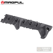 MAGPUL XTM Hand Stop Kit Four-Piece MAG511-GRY