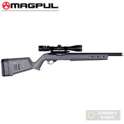 MAGPUL Hunter X-22 RUGER 10/22 Chassis / Stock MAG548-GRY