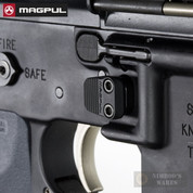 MAGPUL AR .223 7.62 Enhanced Magazine RELEASE MAG568