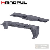 MAGPUL M-LOK Hand Stop Kit MAG608-GRY