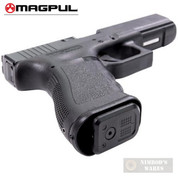 MAGPUL Glock Gen3 GL Enhanced MAGAZINE WELL MAG908
