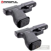 MAGPUL Glock Gen3 GL Enhanced MAGAZINE WELL 2-PACK MAG908