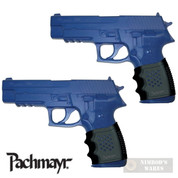 Pachmayr SIG 220 226 228 229 Mosquito Tactical GRIP Sleeve 2-PACK 05168