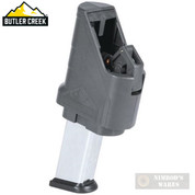 Butler Creek ASAP Double Stack MAGAZINE LOADER .380-.45ACP BCA2XSML