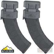 Butler Creek ASAP AK47 Galil MAGAZINE LOADER 2-PACK Universal BCAAK47ML