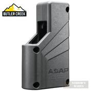 Butler Creek ASAP Single Stack MAGAZINE LOADER 9mm-.45ACP BCA1XSML