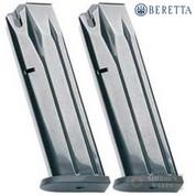 Beretta PX4 .40 SW 10 Round MAGAZINE 2-PACK JM4PX4010