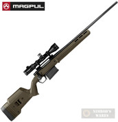 MAGPUL HUNTER STOCK/CHASSIS 700L Remington 700 Long Action MAG483-ODG