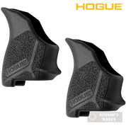 HOGUE Ruger LCP II GRIP SLEEVE 2-PACK Beavertail 18120 - Add to cart for sale price!