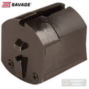 SAVAGE A22 B22 22 Magnum/WMR 10 Round MAGAZINE Rotary 47205
