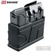 SAVAGE 10 FCP-SR Scout .308 Winchester 10 Round MAGAZINE 55185