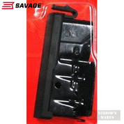 SAVAGE Axis 22-250 4 Round MAGAZINE Edge 55231