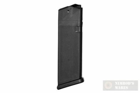 GLOCK 20 10mm 10Rd Magazine NEW MF10120 (Bulk Packaging)