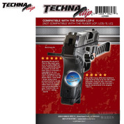 Techna Clip RUGER LCP II Conceal Carry BELT CLIP Right LCPIIBR - Add to cart for sale price!