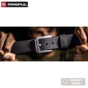 """MAGPUL Tejas Gun BELT """"El Burro"""" Size 42 BLACK MAG755-001-42"""
