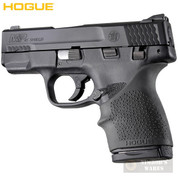 HOGUE Bersa Thunder 380 SR22 PK380 PPK/S 380 GRIP Sleeve 18300