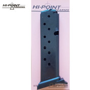 Hi-Point 389TS 3895 TS .380 ACP 10 Round MAGAZINE CLP3895