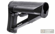 MAGPUL MAG470-BLK Mil-Spec STR .223 Carbine Stock - New Other