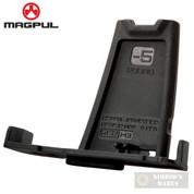 MAGPUL MINUS 5 Round LIMITER 7.62x51 PMAG/LR/SR M3 3-PK MAG562