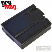 ProMag REMINGTON AA700 700SA .308Win 7.62 10 Round MAGAZINE AA30801