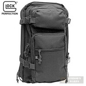 GLOCK Tactical Multi-Purpose BACKPACK AS00103 Black