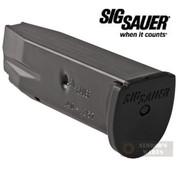 SIG SAUER P250 P320 .40SW .357SIG 10 Round MAGAZINE MAG-MOD-F-43-10