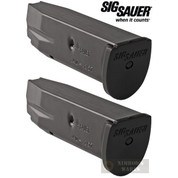 SIG SAUER Products - NimrodsWares com