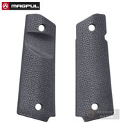MAGPUL MOE 1911 Grip Panels w/ TSP Texture MAG544-GRY