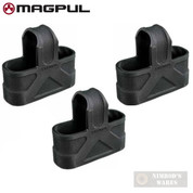 MAGPUL Original 7.62 Magazine Assist  3PK - MAG002-BLK