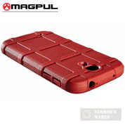 MAGPUL Samsung GALAXY S4 FIELD CASE (Red) MAG458-RED