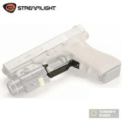 STREAMLIGHT TLR 1 & 2 REMOTE SWITCH Glock 17 19 21SF 22 23 69300