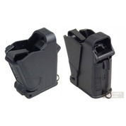 Butler Creek UpLULA Speed LOADER 2-PACK Universal Pistol 9mm-45 ACP 24222