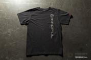 MAGPUL Branded Base T-Shirt Medium Black MAG630-BLK-M