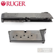 RUGER LC380 / LC380CA to LC9 9mm CONVERSION KIT 90499