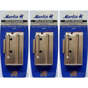 MARLIN Bolt Action .22WMR .22M .17HMR 7 Round MAGAZINE 3-PACK 71922